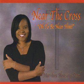Purchase Marvlun's CD Here.