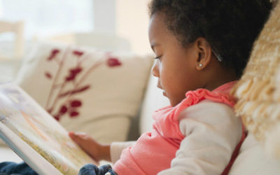 Authenticity Starts In The Heart | Be-You-Tiful (Quiet-Time Review)